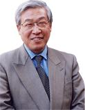 代表取締役会長 中野 聰恭
