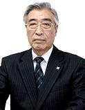 代表取締役社長 中野 博恭