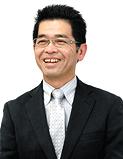 取締役 村松 芳満