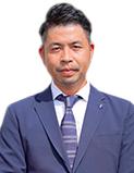 取締役 藤田修司