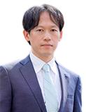 取締役副社長 窪田恭史